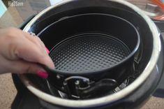 16 Genius Instant Pot Hacks That Will Blow Your Mind – Hip2Save