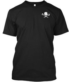 MACHINIST LIMITED EDITION TEE !   Teespring