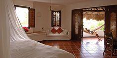 Maroma Resort & Spa  The perfect hammock #JSHammock