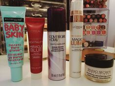 15 Drug Store Skin Care Products Dermatologists Swear By - Minq.com