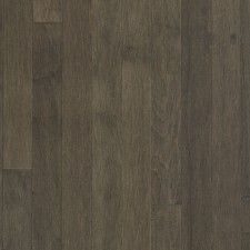 Hard Maple Flint manufactured by Muskoka Hardwood Flooring  #hardwood #hardwoodflooring #maple