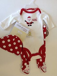 Boys Welcome to the World Mock Braces All in One - New In - Mamas ...