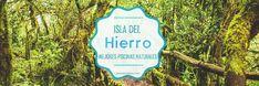 Guía sobre El Hierro : Que ver Playas Rutas y Submarinismo 2019 Tenerife, Canary Islands, La Gomera, Hiking Trails, Natural Swimming Pools, Lanzarote, Teneriffe