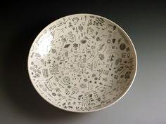ceramics and theory