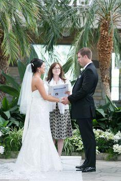 Wonder Weddings - St. Louis