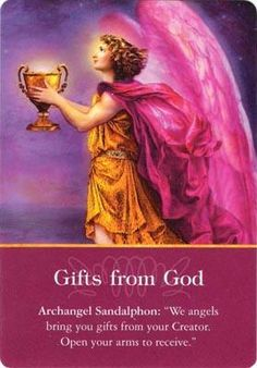 What Are Tarot Cards? Made up of no less than seventy-eight cards, each deck of Tarot cards are all the same. Tarot cards come in all sizes with all types Doreen Virtue, Angel Readings, Angel Guidance, Angel Prayers, I Believe In Angels, Angels Among Us, Angel Cards, Guardian Angels, Auras