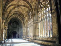 La Seo-Lleida