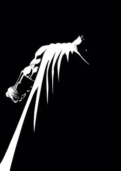 Dark Knight III : The Master Race de Brian Azzarello et Frank Miller