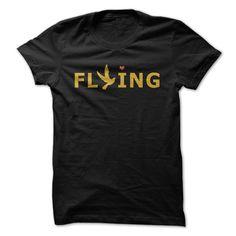 I Love  ⃝ FlyingI Love Flyingstewardess, flight attendant, airplane, airport, fly, flight, pilot, cabin, cabin crew, beart, wings, air crew, travel,