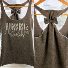 Running Workout Clothes RUNNING