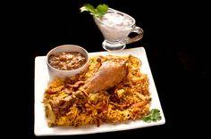 #Chicken #Biryani  #Biriyani