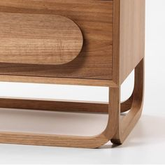 "Details Furniture on Instagram: ""Lill chest of drawers By @danielguest_furniture . Via @woodreview @details_furniture"""