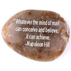 Engraved Inspirational Stones collection - Stone IV : Nap... https://www.amazon.com/dp/B01458F3JK/ref=cm_sw_r_pi_dp_YIEBxbFR0EYJQ