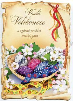 Easter, Jar, Table Decorations, Advent, Google, Easter Activities, Jars, Dinner Table Decorations, Glass