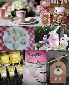 Google Image Result for http://divinepartyconcepts.com/wp-content/uploads/2011/01/sugar-bear-board.jpg