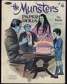 188 Best Movie Star Paper Dolls Images Paper Dolls