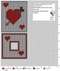 b3f450b4c7bc859befb6d8ac585be173.jpg 791×930 pixels