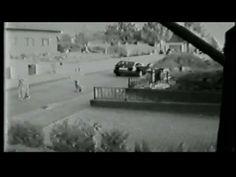Landauer Staatsanwaltschaft unterstützt und fördert den Freckenfelder Dorfpöbel beim systematischem Terror. Auf diesen Blogs finden Sie die ausführlichen Berichte der Sachverhalte zu den Videos: http://landauerjustiz.wordpress.com http://freckenfeld.wordpress.com/  http://amtsgerichtkandel.wordpress.com
