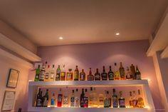 Υπηρεσίες - SUNRISE HOTEL Sunrise Hotel, Liquor Cabinet, Storage, Furniture, Home Decor, Purse Storage, Decoration Home, Room Decor, Larger