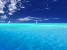 ocean pictures - Ask.com Image Search