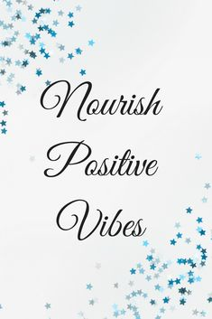 Become More Positive Today - Nerd Knows Life Good Quotes, Work Motivational Quotes, Happy Quotes, Quotes To Live By, Life Quotes, Inspirational Quotes, Short Quotes, Positive Energy Quotes, Positive Thoughts