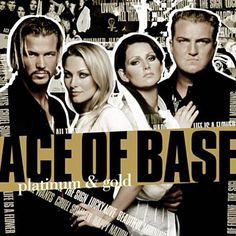 Found All That She Wants by Ace Of Base with Shazam, have a listen: http://www.shazam.com/discover/track/293495