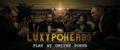 agen poker online idn terbaik 2017 yang nanti nya saya harap dapat membantu anda terutama para pecinta judi poker pemula yang baru saja ingin mencoba bermain...
