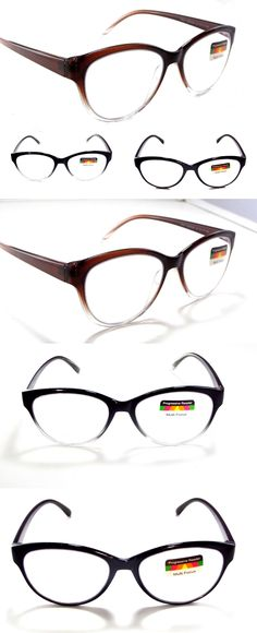 9884ab7e81f9 Reading Glasses 67670  4-Pack Beautiful Colors Spring Hinge ...