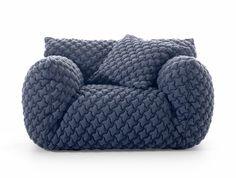 Sofa Archives - leManoosh