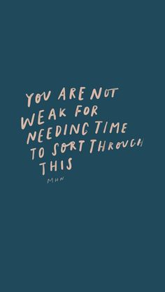 Self Care Quote Gallery Self Care Quote. Here is Self Care Quote Gallery for you. Self Care Quote self care quotes to love oneself is the beginning of a lifelong romance oscar Good Quotes, Quotes To Live By, Best Quotes, Life Quotes, Inspirational Quotes, You Are Quotes, Short Quotes, Unique Quotes, Inspire Quotes