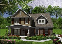 252 Took Dr, Antioch, TN 37013. 3 bed, 2 bath, $209,902. WELCOME TO POPULAR B...