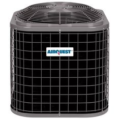 AirQuest by Carrier's air conditioner offers reliable, budget-friendly comfort. This 16 SEER AirQuest by Carrier 2 Ton Condenser features a quiet scroll compressor. Air Conditioner Condenser, Home Improvement, Cool Stuff, Air Conditioners, Garden, Lawn And Garden, Gardens, Home Improvements, Tuin
