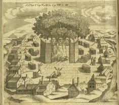 Romuva sanctuary - Romuva (temple) - Wikipedia, the free encyclopedia