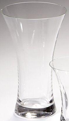 """Vase """"Basic No.4"""" VASE X-FORM 17CM 105817"""