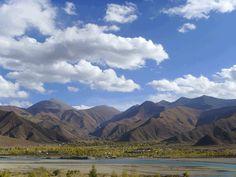 photos of Tibet | Islam in Tibet