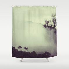 retro,landscapes, fog,forest,branches, trees,tree, rain,textures,outdoors, nature, landscape, exterior, europe, photography, mist, vintage,dreams,adventure,sky,