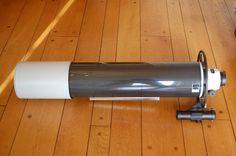 Astromart Classifieds - Telescope - Refractor - Zeiss APQ100mm,130mm,150mm Price reduced