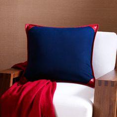 Ralph Lauren Anderson Throw Pillow