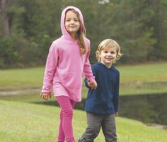 One Step Ahead Bug Smarties: No More Bug Bites! Features of the Bug Smarties collection:      Includes tops, pants, leggings, outwear, and accessories for boys and girls.     Comes in a variety of neutral colors, pinks, greens, and blues to match with your child's wardrobe.     Available in sizes 2T-8     Airy and breathable clothing.     Boys' roll-up pants have an elastic waistband for the best fit.     Machine washable.     The insect repellent technology lasts through 70 washes (which is the
