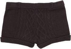 Шорты, женские Befree — 4shopping v3.0 Knit Shorts, Knitting, Fashion, Trousers, Moda, Tricot, Fashion Styles, Breien, Weaving