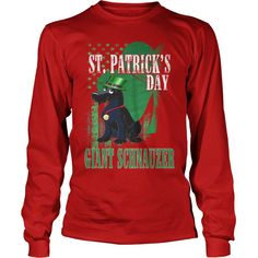 GIANT SCHNAUZER (9) IRISH SAINT PATRICK'S DAY,GIANT SCHNAUZER (9) ST.PATRICK'S DAY #gift #ideas #Popular #Everything #Videos #Shop #Animals #pets #Architecture #Art #Cars #motorcycles #Celebrities #DIY #crafts #Design #Education #Entertainment #Food #drink #Gardening #Geek #Hair #beauty #Health #fitness #History #Holidays #events #Home decor #Humor #Illustrations #posters #Kids #parenting #Men #Outdoors #Photography #Products #Quotes #Science #nature #Sports #Tattoos #Technology #Travel…