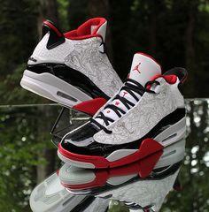 Jordan Dub Zero OG Varsity Red  Men's Size 10  311046-116  Jordan Dub Zero, Jordan Model, Hype Shoes, Basketball Shoes, Nike Air Max, Air Jordans, Size 10, Sneakers Nike, Jay