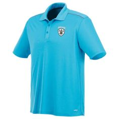 M-Albula Ss Polo (01756-01) Custom Polo Shirts, Hold Ups, Promote Your Business, Printing Services, Promotion, Polo Ralph Lauren, Short Sleeves, Marketing, Stylish