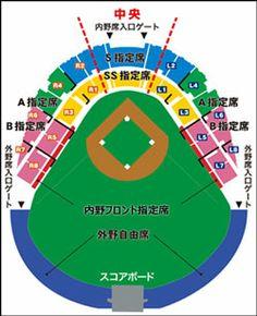 RBC - 琉球放送