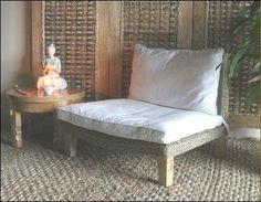 Seagrass Harmony Meditation Yoga Chair - White cover (Xoticbrands) XoticBrands,http://www.amazon.com/dp/B004LZPPXM/ref=cm_sw_r_pi_dp_n6Gzsb15A39NHNXH