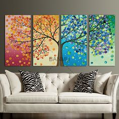 #HomeDecorGift #HomeDecor #painting