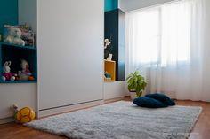 Second slide image Slide Images, Rugs, Design, Home Decor, Homemade Home Decor, Types Of Rugs, Rug, Design Comics, Decoration Home
