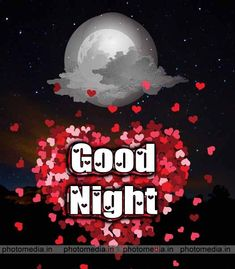Good Night Image For Sister Beautiful Good Night Images, Good Morning Images, Beautiful Pictures, Good Night Sister, Sisters Images, Cute Sister, Night Wishes, Facebook Image, Blessings