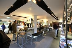 The Ashmolean Museum Shop! You can shop online anytime at http://shop.ashmolean.org