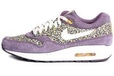 987dbfb97a3f Nike Roshe Run liberty 654165 401 (40   8.5 US   6 UK). PriceShoppers · Nike  Running · Nike max 1 liberty 528712 501 (37.5   6.5 us   5 UK) Nike